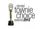 Dential townie choice awards 2012