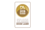 Dental advisor 2018