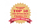 Top 50 Technology Award 2014