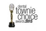 Dential townie choice awards 2013
