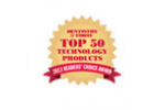 TOP 50 Technology Products