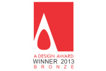 A'Design Award and Competition 2013